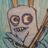 Sourwatermelen Watermelons's avatar