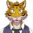 Wibblerquib's avatar