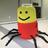 AntekWymiata's avatar