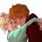 Кроколапушка's avatar