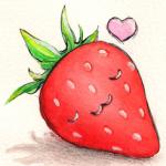 RoyalHistoria's avatar