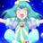 RobinYang45's avatar