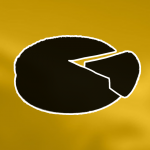KeesekuchenLP's avatar