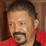 Simplicityaboveall's avatar