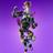 Xgui4-fduser's avatar