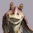 Chalkosis's avatar