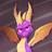 Аватар Spyro W(F-OM)