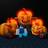 BrickyJakey's avatar