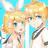 Animevocaloidandutaurules538's avatar