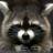Аватар Apophis321