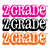 Z-Grade