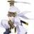 Gstewman's avatar