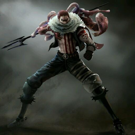 San172's avatar