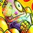 5t4ticbl17z's avatar