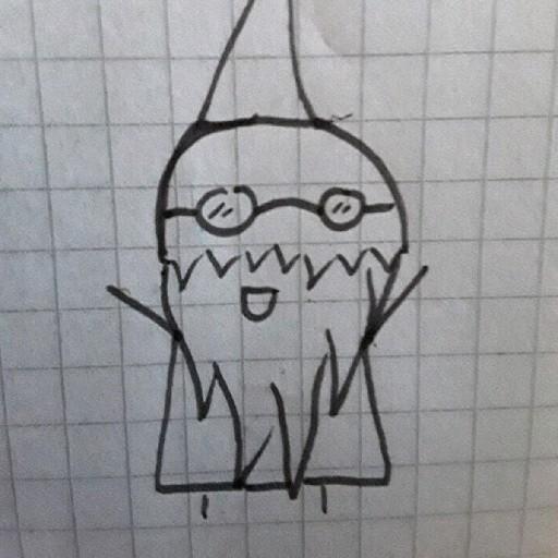 TheStranceHabster's avatar