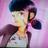 Chelsea Uzomah 3.0's avatar