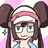 PeanutButterJSandwich's avatar