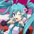 Lesbianmiku's avatar