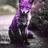FoxofJudyFoster's avatar