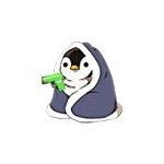 Chocoicorn's avatar