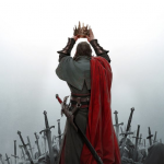 LordPonto's avatar