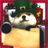 I like twinkies's avatar