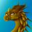 Lady Sugarbee's avatar