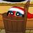 Nitzelfiz's avatar