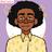 Yuggf9's avatar