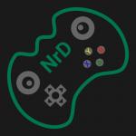 Niridya's avatar