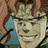 UnusualStandUser's avatar