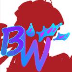 Blazewind strike