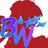 Blazewind strike's avatar