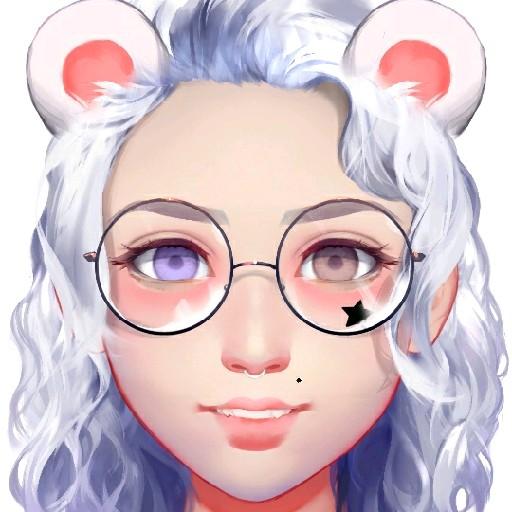 Sara dianaq's avatar
