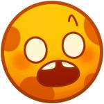 ShimmyShammy's avatar