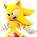 Supersonicstyle13's avatar