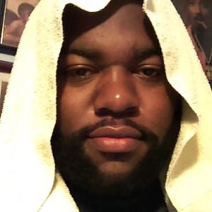 Deezy Jay's avatar