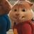 Ilovepepo's avatar