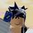 Piddlydink's avatar