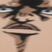 Dargoo Faust's avatar