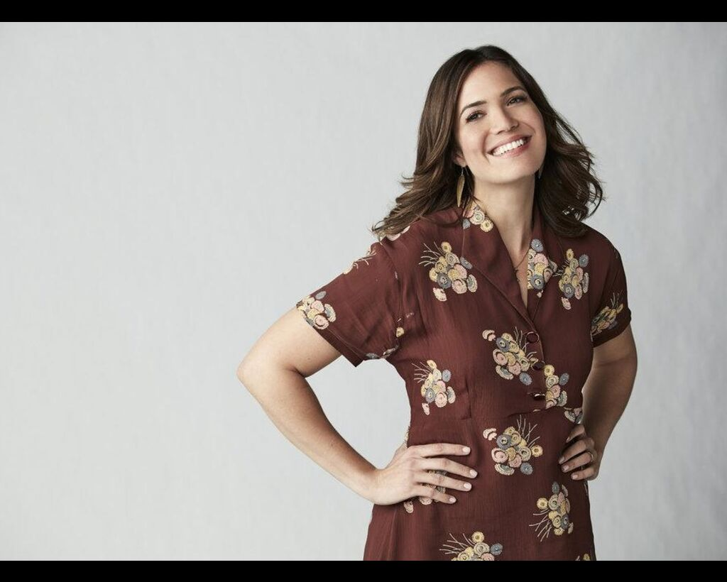 Rebecca Season 2