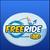 Its Freeride games