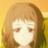 Rainshadow2000's avatar