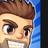 CryingChild65's avatar