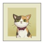 Wonobo's avatar
