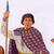 Калигари II