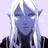 Lokiran's avatar