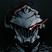 MortX.'s avatar