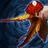 Yukth's avatar