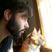 Emanuele Bignardi's avatar
